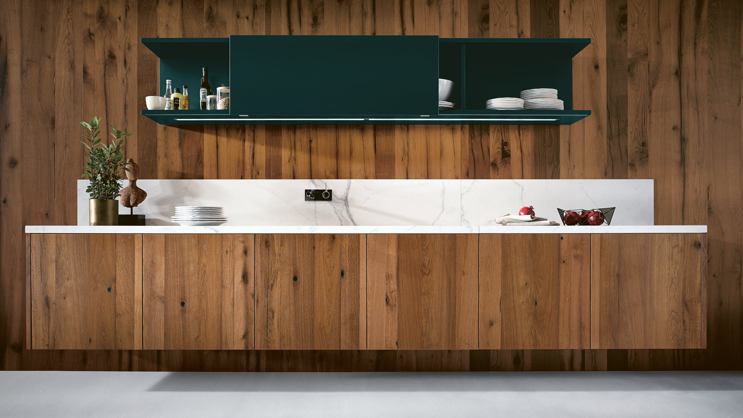 Next125 – Küchen Staude
