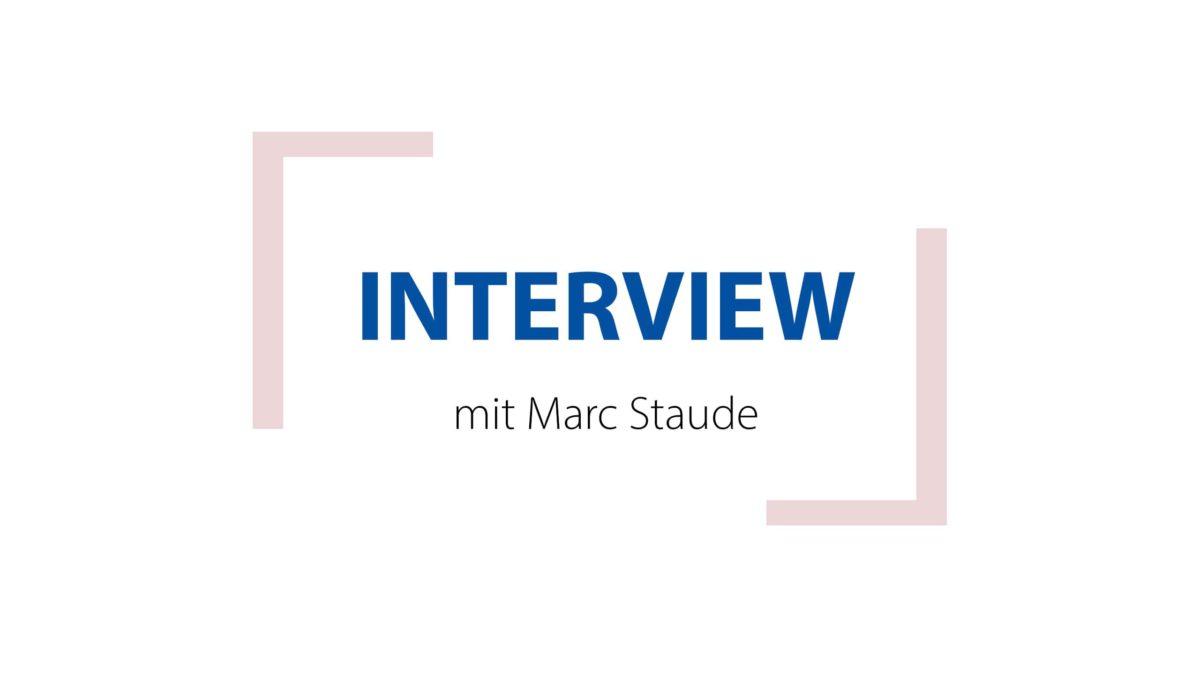 interview mit marc staude über küchenplanung