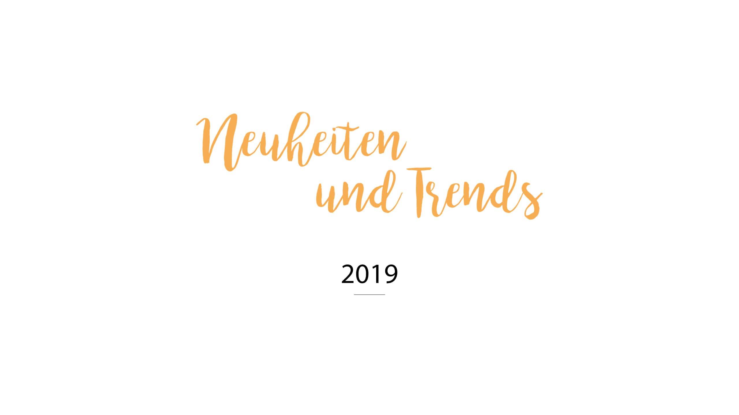 küchen neuheiten und trends 2019 bei küchen staude