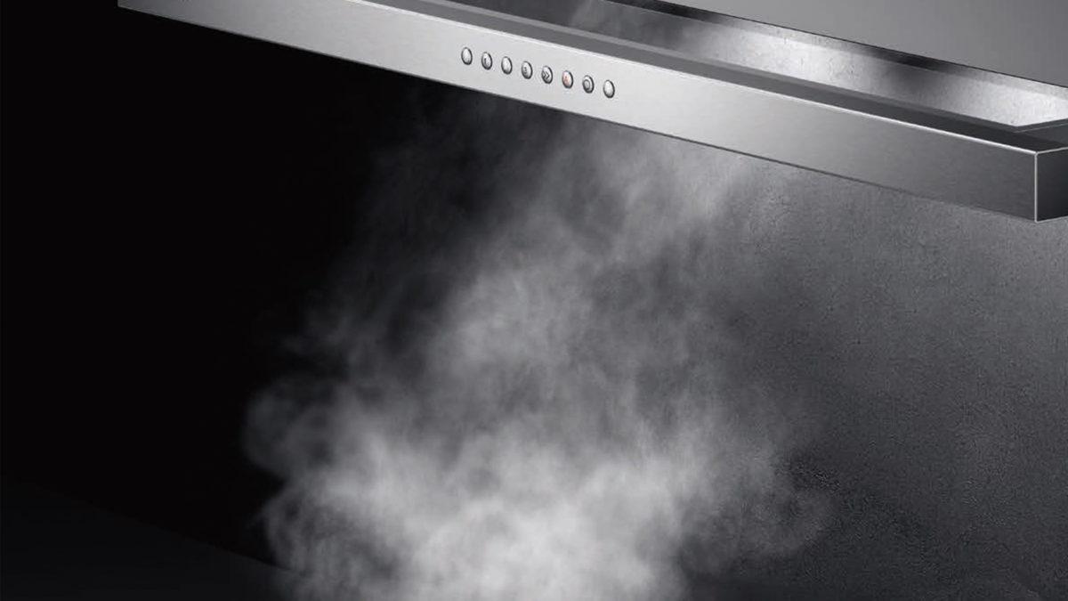 dunstabzugshaube mit kochdunst küchen staude startbild für beitrag dunstabzugshauben infos von a bis z