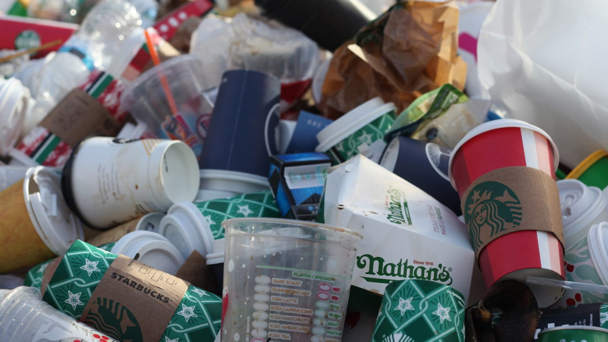 zero waste tipps im küchen staude magazin müllvermeidung alternativen zu plastik