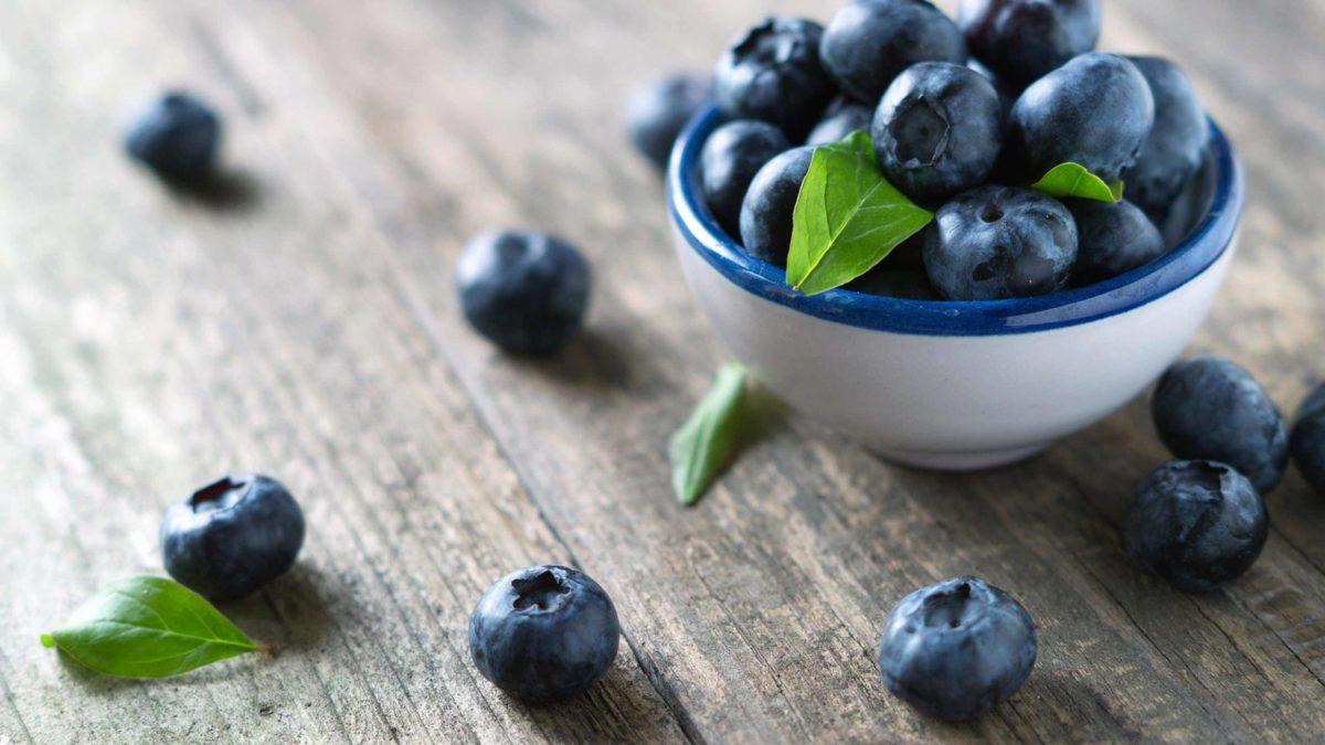 heidelbeeren rezepte nährstoffe lagerung küchen staude magazin header