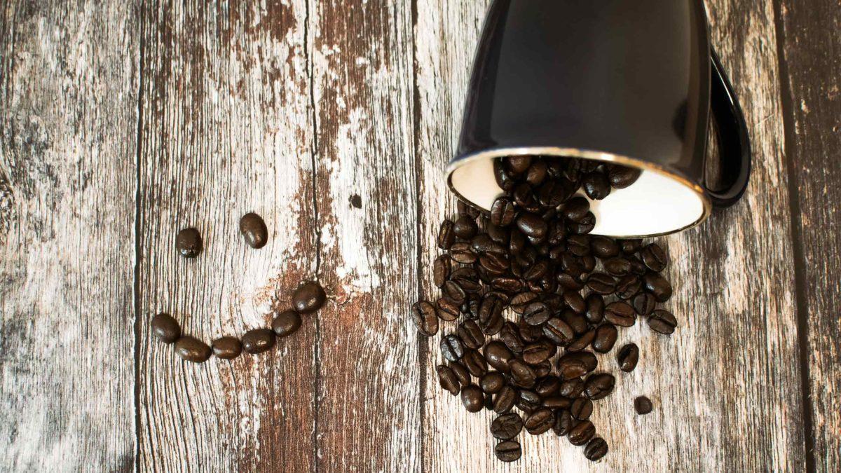 kaffee und die kaffeekultur in deutschland