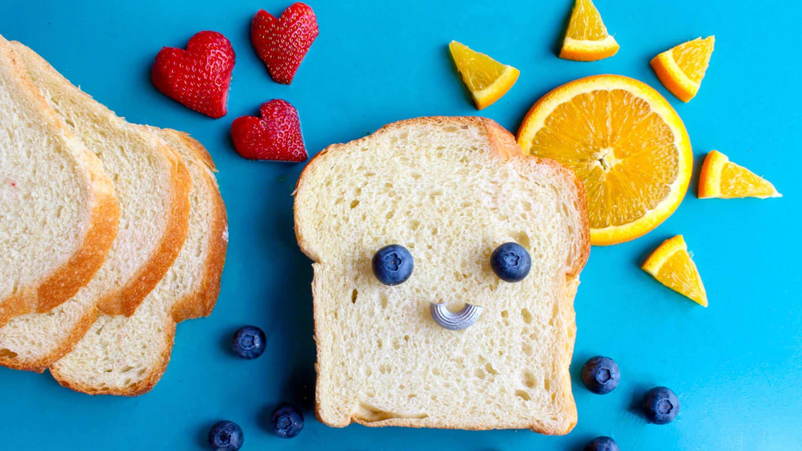 nachhaltige foodtrends header im küchen staude magazin