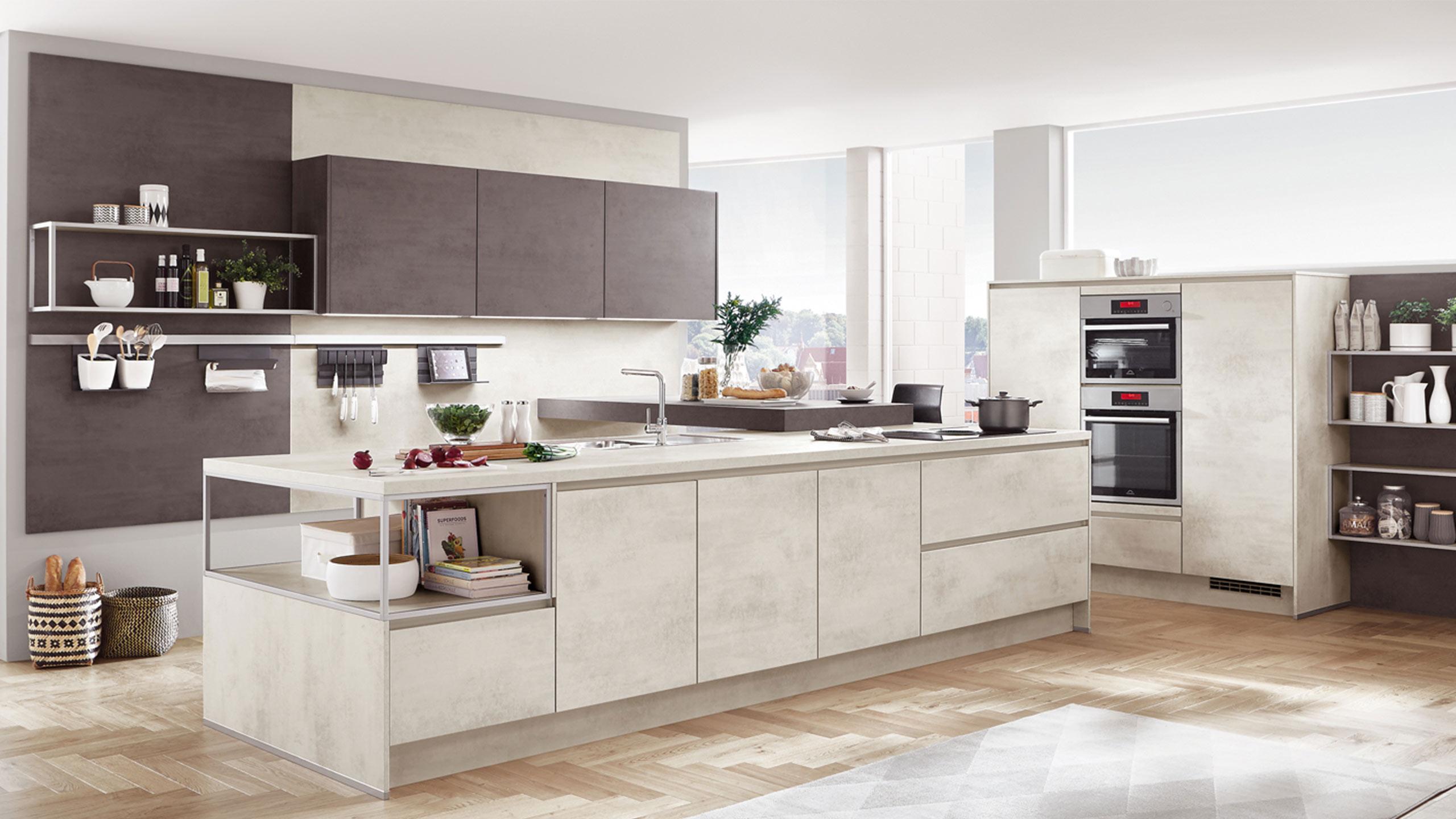 nobilia küchen header im küchen staude magazin
