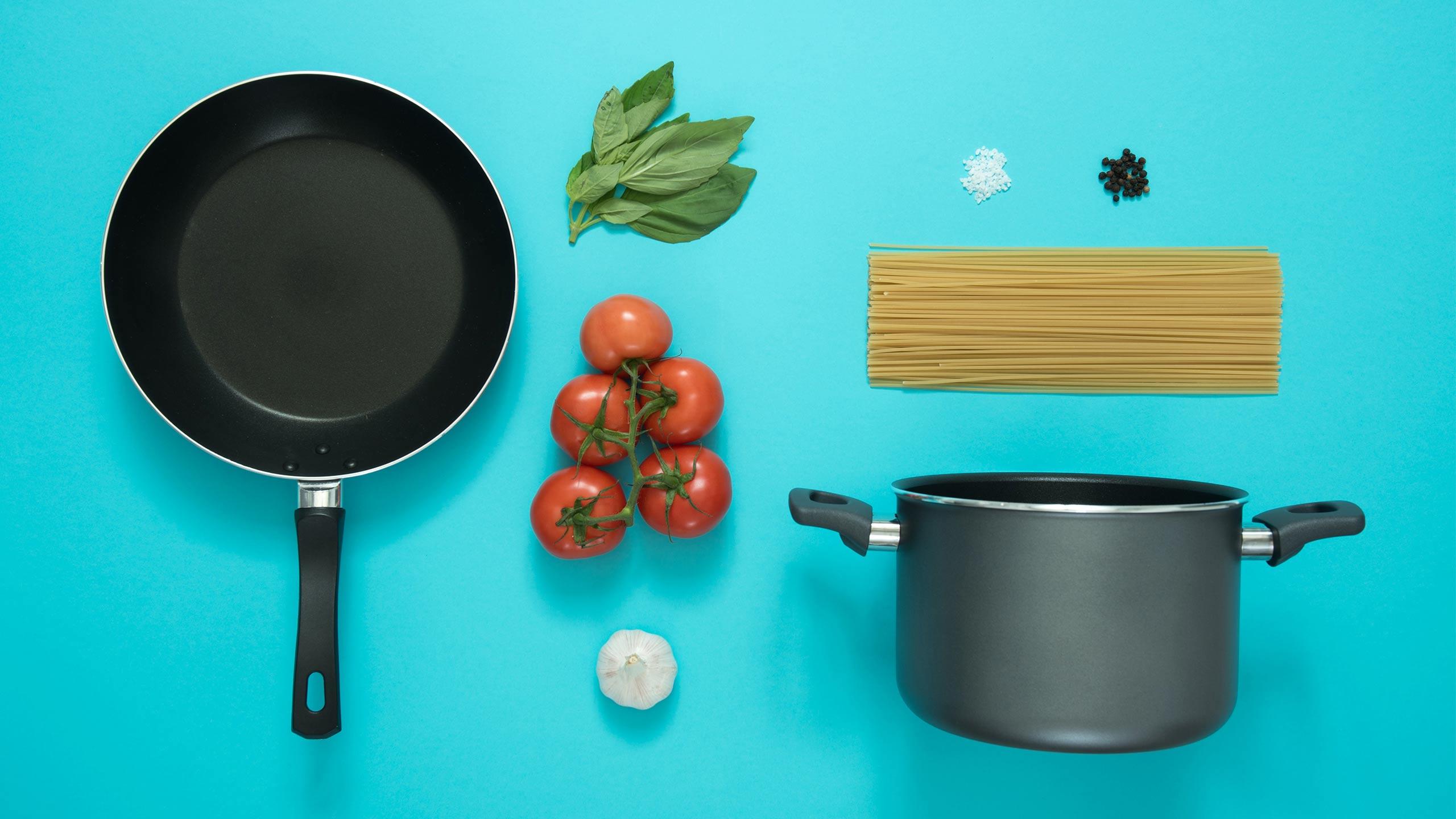 kochtöpfe guide und test header im küchen staude magazin