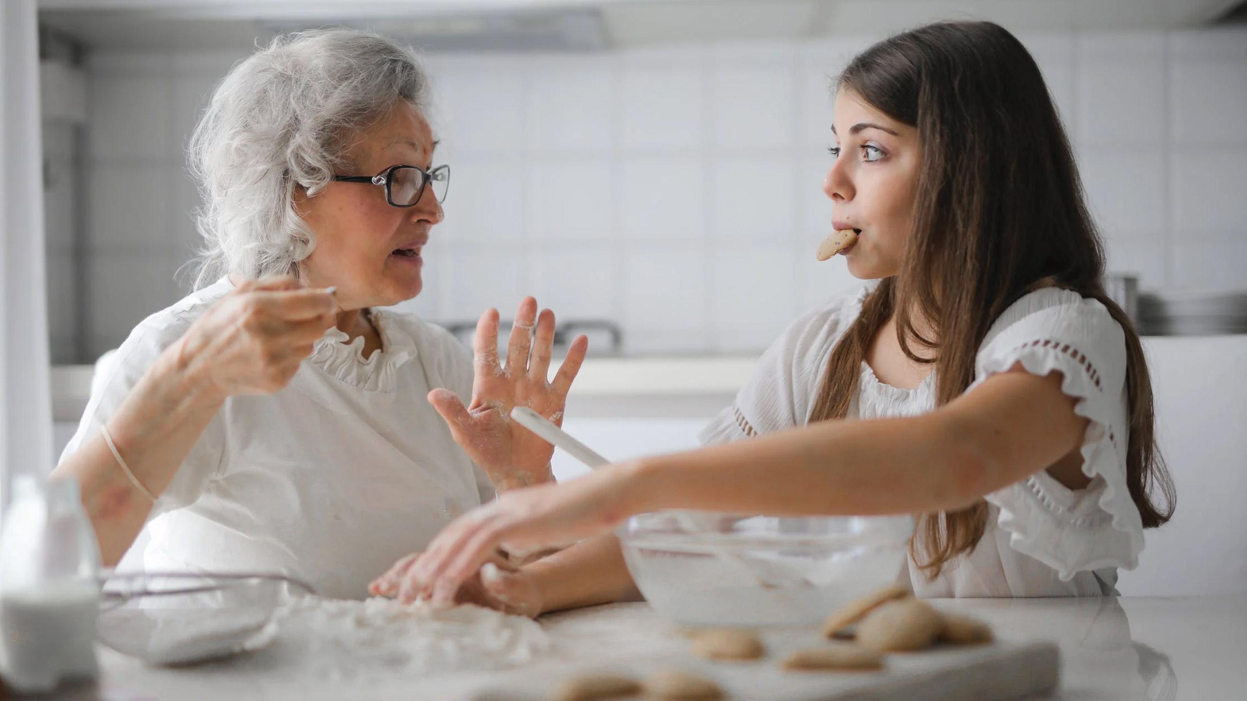 küchenmyten aufgeklärt im küchen staude magazin header