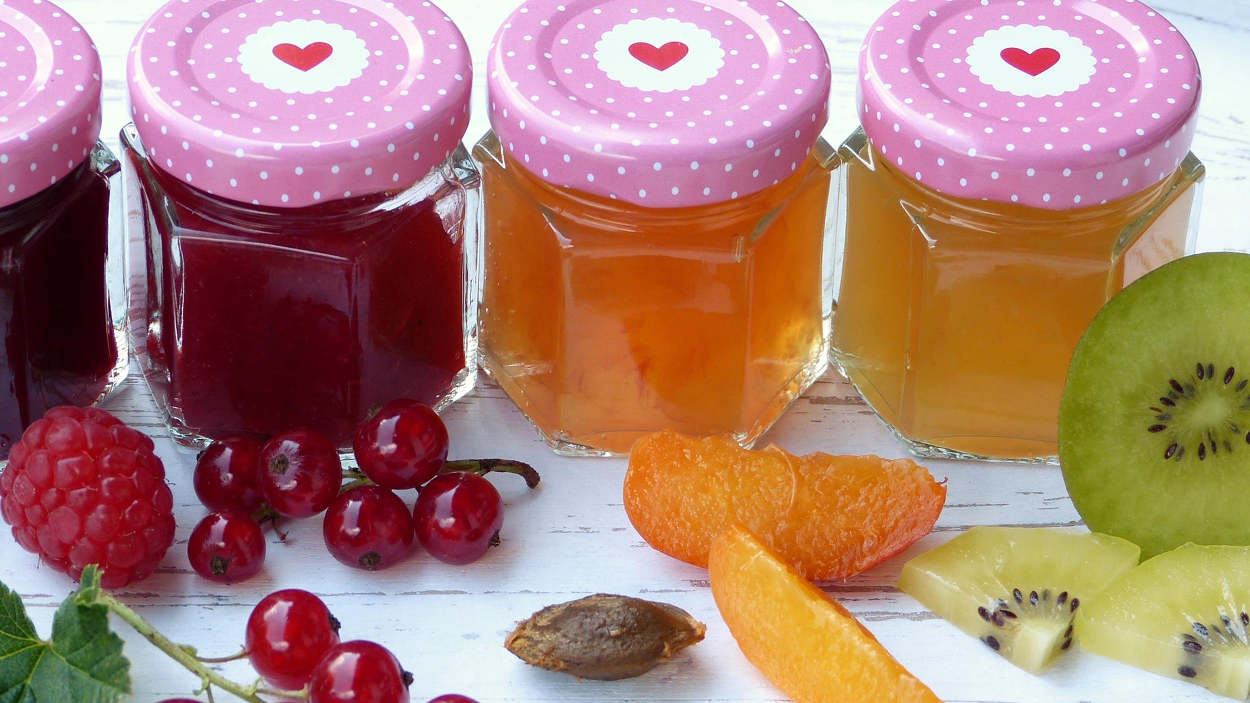 marmelade kochen tipps und rezepte küchen staude magazin header