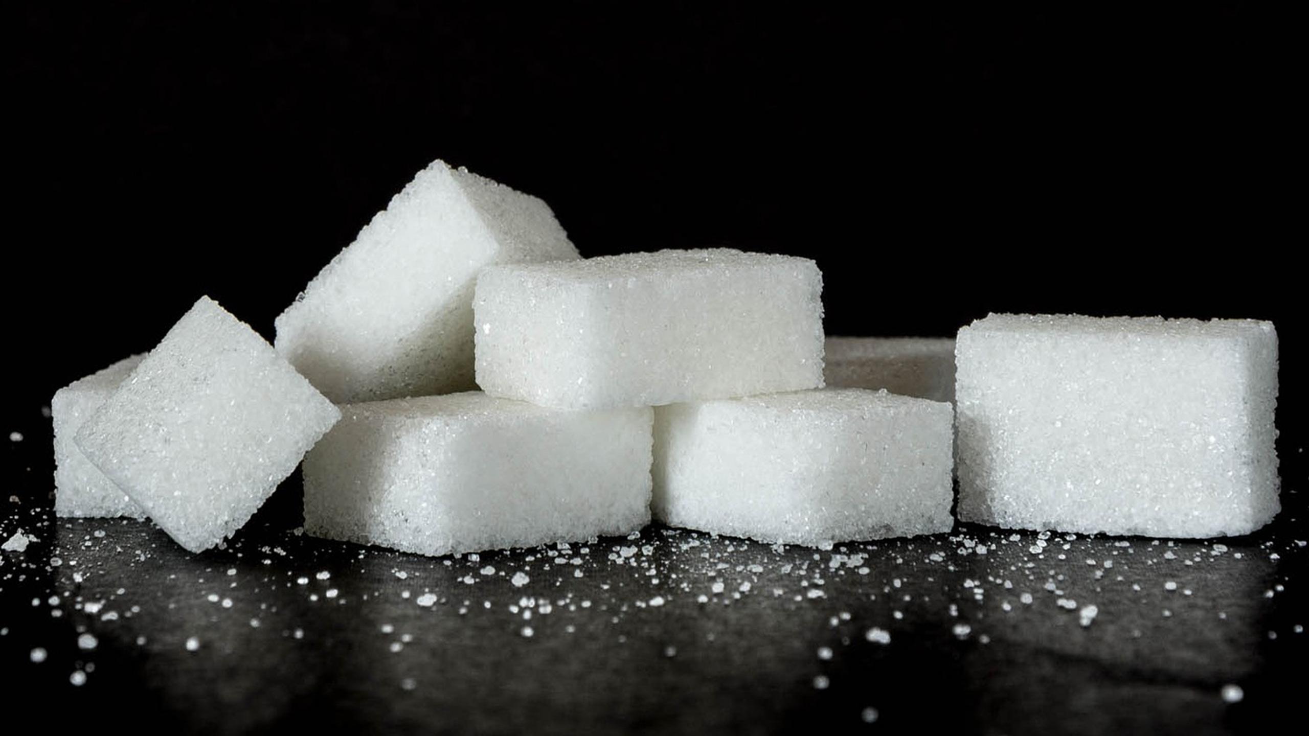 zuckeralternativen und zuckerersatz header im küchen staude magazin