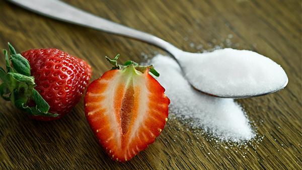 marmelade kochen mit gelierzucker