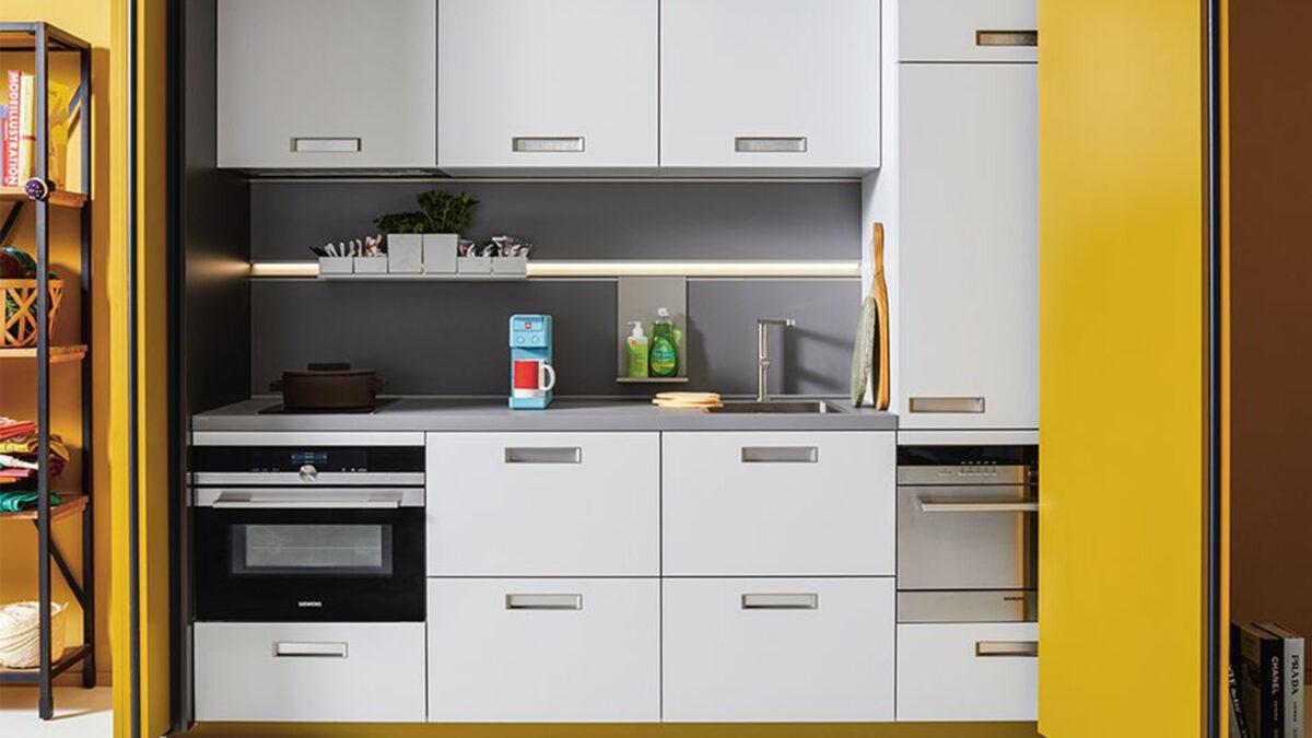 küchenschränke typen header im küchen staude magazin
